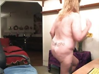 Fun With White Cam Girls 2 (n-word