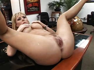 Pawg Takes A Bbc That Cums Twice