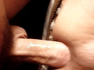 Beautiful Anal
