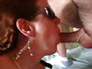 Hot Talk Plus Cocksucking Equals Cum Blast