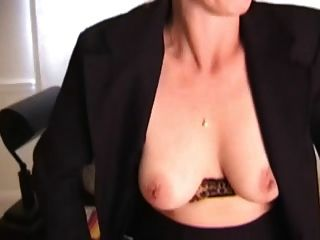 Voyuered my wife rubbing her pussy under the duvet 8
