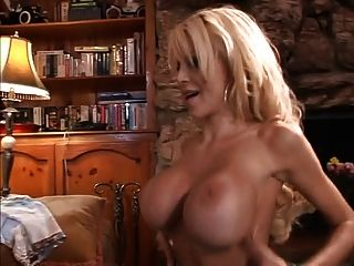 Super Hot Milf Miss Derek 8