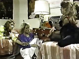 Nikki Charm Vintage Full Porn Video