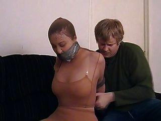 Nylon Encasement