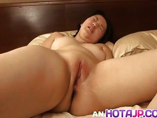 Unknown Model In Big Pumping