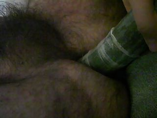 My Wife Enjoy Fuking Me