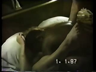 In A Dark Motel 3