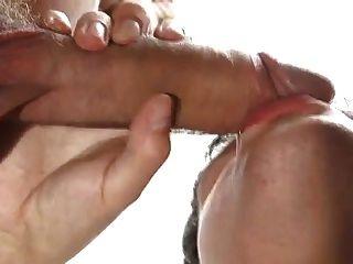 Big Dick Boys 4