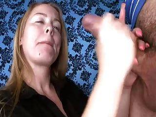 Milf Massive Titjob... It4reborn