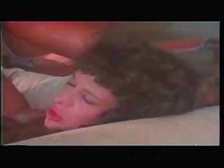 Classic Vintage Retro - Diamondclip - Wives Daydream