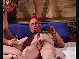 Dolly Birds Kev The Sex Machine 1