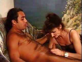 Opas Und Omas Im Sex Rausch Part 6