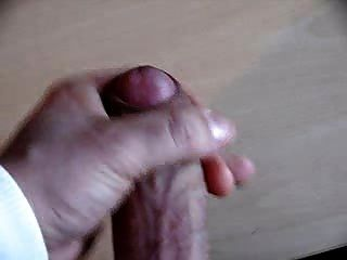 Masturbation For You Baby !!!