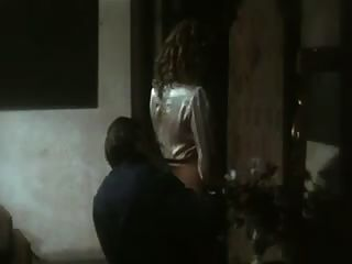 Anita Rinaldi Gets Dirty In A Castle! By Snahbrandy