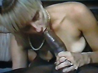 Black In Blonde Part 3