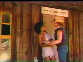 Vintage Ebony Sluts