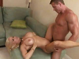 Big Titties 3