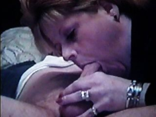 Lick And Suck Part #3 And Cum