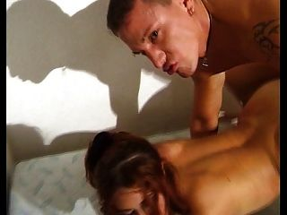 Anal And Double Penetration