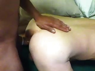 A Very Nice Slow Fuck!