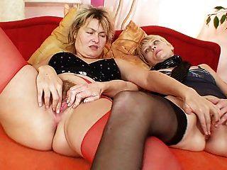 Jaromira Raduna Mature Lesbian C-p