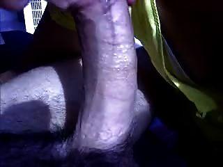 She Sucks My Dick