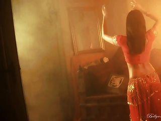 Bollywood Beauty Revealed