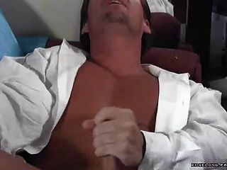 Webcam Stud Cumming, Pt.2