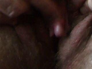Plumper Big Clit Masturbation 3