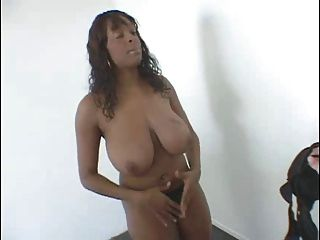 Carmen Hayes Fucking The Video Director