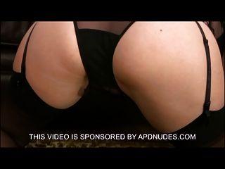 Danielle Maye By Apdnudes.com
