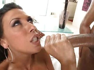Rachel Starr Best Fuck Part 6