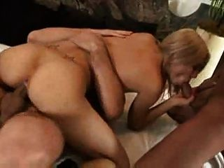 Sensual Whore From Brasil Just Want To Fuck Hardly