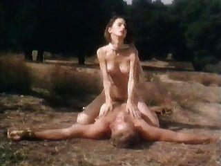 Jessica Wylde And Randy West
