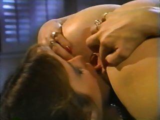 Inn Of Sin Lesbian Scene