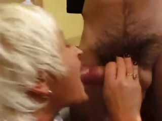 My Ex Wife Does Porn 2