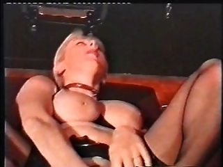 Slave Marie