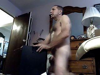 Cock Fuck Fleshlight Pussy Toy Cumshot Wach Ladies
