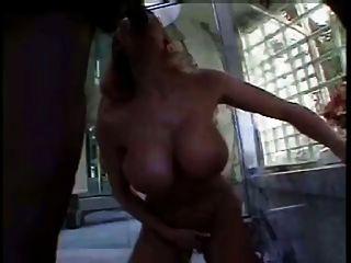 Big Boobs Redhead Milf In Hot Anal Fuck