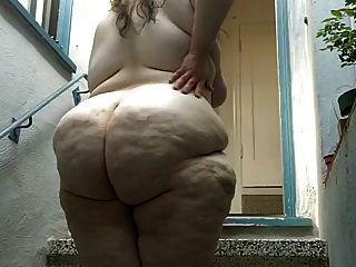 Big Fat Butt