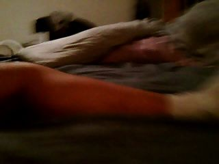 Gf Gets Bbc While I Watch Pt1