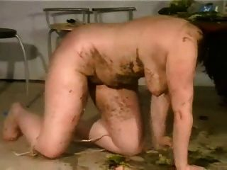 I Filmed My Submissive Mature Whore Used By Stranger