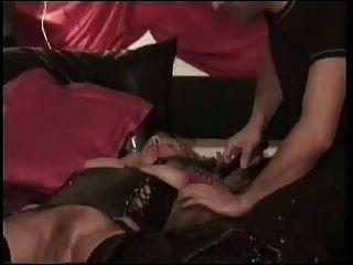 Slave Bea