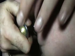 French Bbw Fucked With Sadistics Things