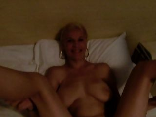 25-08-12 - Andreea - 20yo Prostitute In Hampshire (part 1-6)