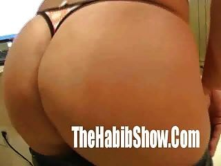 Phatt Ass Big Booty 40 Inch Brazilian Asss