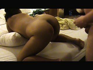 Thai Dick Sucker 11 - Anal