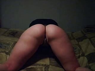 Booty Cake Clapperz Pt.7 - Pawg Cakes