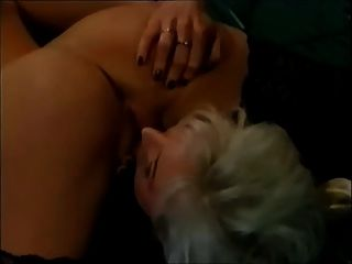 Helen Duval And Lea Martini, Blondes Have Lesbian Fun !