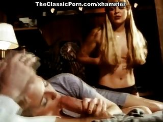 Aunt Pegs Fulfillment 04theclassicporn.com